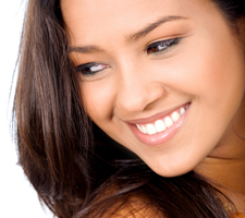porcelain veneers Sherman Oaks
