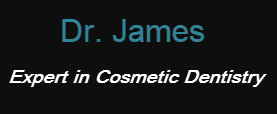 Cosmetic Dentistry Expert