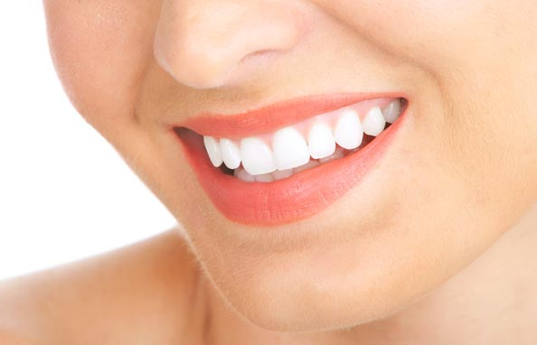 full mouth reconstruction Sherman Oaks